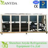 Luft abgekühlter Kühlsystem-Wasser-Kühler