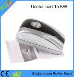 Protezione di impulso della casella di risparmio di potere del risparmiatore di energia del risparmiatore di potere 15kw