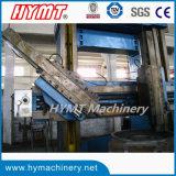 Tipo máquina vertical de CJK5240E del torno de la alta precisión del CNC
