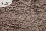 Weiches gemischtes Sofa-Tuch des Jacquardwebstuhl-2017 durch 310GSM