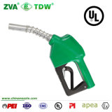 Tdw 11A automática Combustible boquilla con UL (TDW 11A)