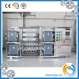 Strumentazione di trattamento delle acque della bevanda da Keyuan Company