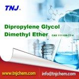 Dipropylene Glykol-Dimethyl Äther/Dmm/DME CAS 111109-77-4 zu Lieferanten-Preis