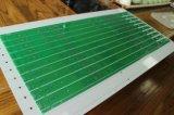Het stijve Ontwerp van 6 PCB Gamepad van de Laag Elektronische