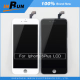 iPhone 6plusスクリーンのための携帯電話LCD