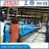 機械を形作るYX30-200-800金属のタイルロール