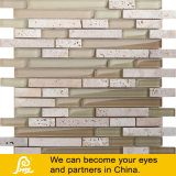 Hot Salts 8mm Horizontal Mix Hook Knell Mosaic for Wall Decoration Horizon Series (Horizon S H01/H02/H03/H04/H05/H06)