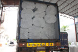 G2 / EU2 Fibra Sintética Filtro Medios de entrada de aire de algodón