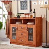 Qualität Moden Entwurfs-Wohnzimmer-Schrank (GSP14-005)