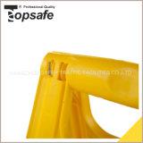 Предупреждающая надпись влажного пола пластичная/предупреждающая надпись (S-1631)