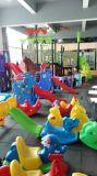 2015 jogos engraçados do triciclo quente do bebê do passeio das crianças do carro da criança do Sell