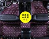 سيارة حصيرة ([إكسب] جلد [5د]) لأنّ [مرسدس] [بنز] صنف [أ180] (2013-2016)