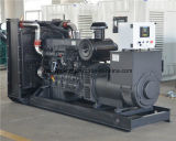 150kw Shangchai Diesel-Generator