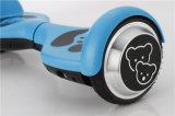 Chuangxin 새로운 지능적인 장난감 I2-4.5inch 전기 스쿠터