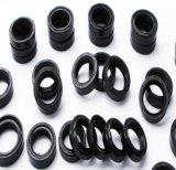 ゴム製Oリング、シール、ゴム製管、ゴム製洗濯機、ゴム製グロメット