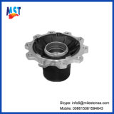BPWのための自動予備品の車輪ハブ0327243140