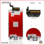 iPhone 6sの携帯電話の交換部品のための接触パネルスクリーンLCDの表示