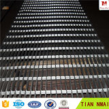 Galvanized Floor Steel Grating