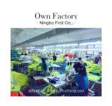 Het Overhemd van het Polo van het Zicht van de manier hallo, ontmoet En/ANSI, Directe Fabriek