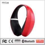 Trasduttore auricolare ad alta fedeltà stereo di Bluetooth della cuffia senza fili