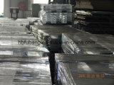 最もよい価格、速い配達の2016熱い販売のアルミニウム版6082 T6! ! !