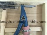 микрометры 400-500mm внешние с заменимыми наковальнями