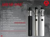 Sigaretta elettronica Arymi di Arymi di nuova marca di Kanger un kit