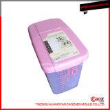 Injeção de plástico / caixa de primeiros socorros / moldagem de caixa de medicamentos