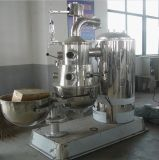 جيّدة سعر [هتل-ت250] مستمرّة فراغ سكر يطبخ آلة