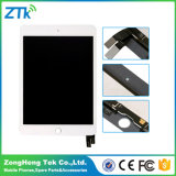 Pantalla del LCD del reemplazo para la mini asamblea 4 del iPad