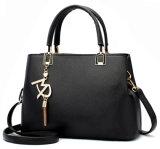 Sacs à main en cuir en cuir de style New Bag