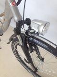 リチウム電池の都市EバイクのCb26n01