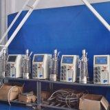 15 litros de tanque de fermentação