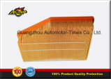 Filtro de aire auto del recambio 13717811026 para BMW E70/E71/F25 X3/X5/X6