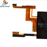 Экран касания LCD мобильного телефона для агрегата стекла цифрователя индикации HTC M8 миниого
