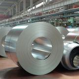 bobina laminata a caldo del acciaio al carbonio Ss400 di 1.0mm-1.1mm