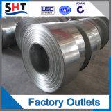 Laminato a freddo la bobina preverniciata dell'acciaio inossidabile