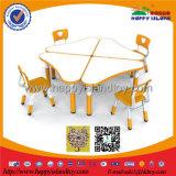 Детсад/Preschool/мебель класса питомника для изучения малышей