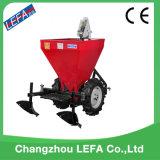 Planteur manuel de pomme de terre de fabrication de la Chine avec du CE