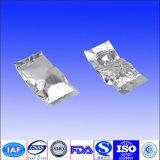 Aluminiumfolie-Beutel