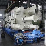 Aluminiumlegierung-Druck LH-2600t Druckguss-Maschine