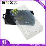 Напечатанное вспомогательное оборудование картона электронное установило коробку телефона Pcakaging