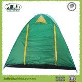 Igluの二重層4pのキャンプテント