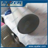 Ayater는 250007-838 Sullair 압축공기 여과를 공급한다