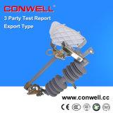 Высоковольтный электрический взрыватель выреза для воздушного кабеля ABC