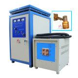 Máquina de recalcar caliente de la calefacción de inducción de la tecnología avanzada para el tubo de acero