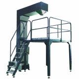 Тип вертикальный Reciprocating ковшевой конвейер поставщика z Китая