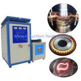 50kw facili funzionano l'induzione ascia/della lama per sega che estigue la macchina termica da vendere