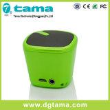 Привлекательный диктор Bluetooth поставщика Китая подарка дня рождения профессиональный беспроволочный дешевый