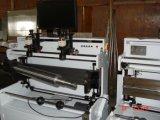 Tipo de pantalla Flexográfica Máquina de montaje de placa de impresión (YG450)